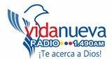 Radio Vida Nueva