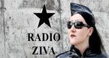Radio Ziva