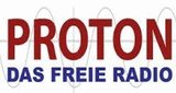 RadioProton