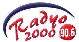 Radyo 2000