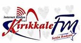 Radyo Kirikkale FM