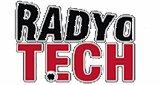 Radyo Tech