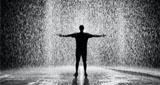 Rain Music Radio