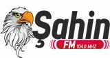 ŞAHİN FM