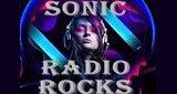 Sonic Radio Rocks