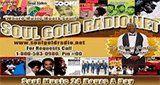 Soul Gold Radio