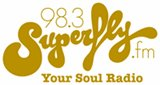 Superfly FM