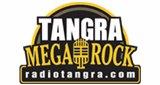 Тангра Мега Рок