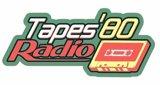 Tapes'80 Radio