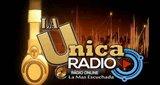 Unica Radio Online