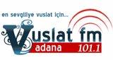 Vuslat FM